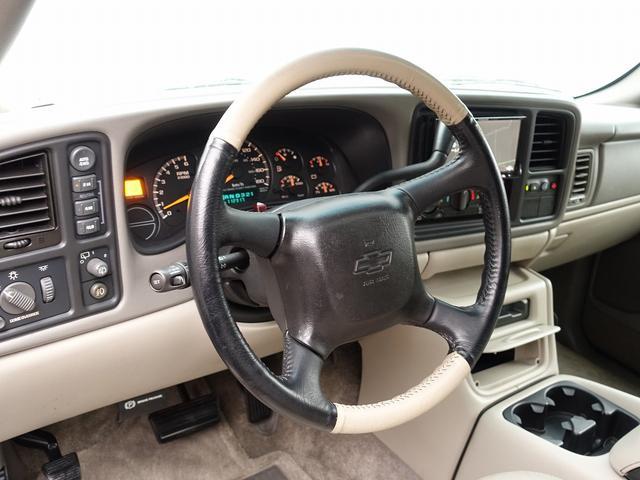 「シボレー」「シボレーサバーバン」「SUV・クロカン」「千葉県」の中古車73