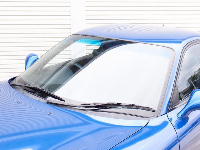 「マツダ」「RX-7」「クーペ」「千葉県」の中古車39