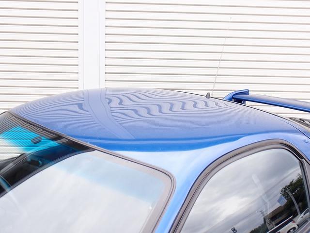 「マツダ」「RX-7」「クーペ」「千葉県」の中古車40