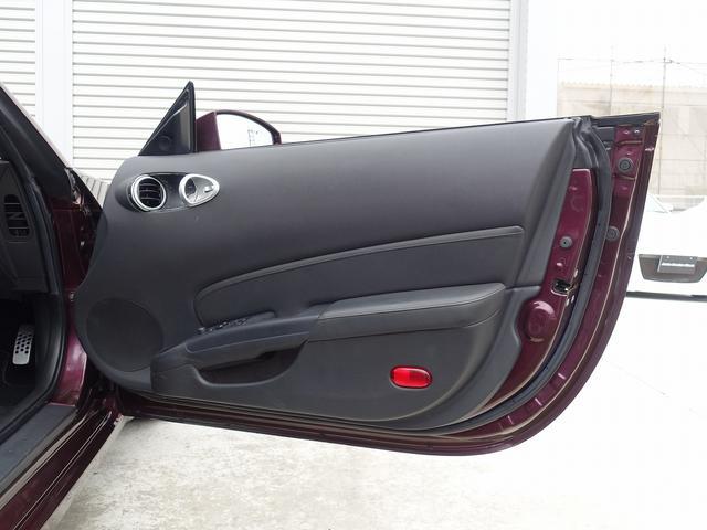 「日産」「フェアレディZ」「クーペ」「千葉県」の中古車76