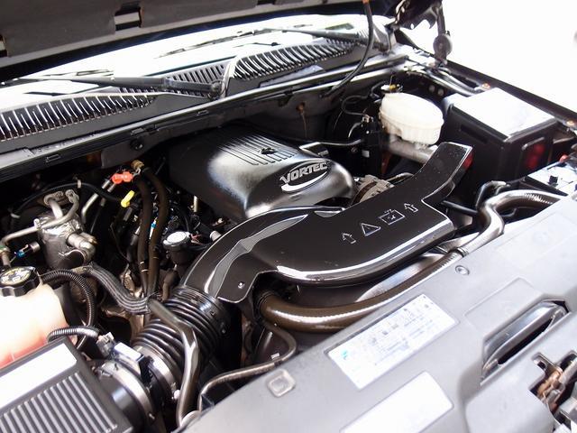 「シボレー」「シボレーサバーバン」「SUV・クロカン」「千葉県」の中古車45
