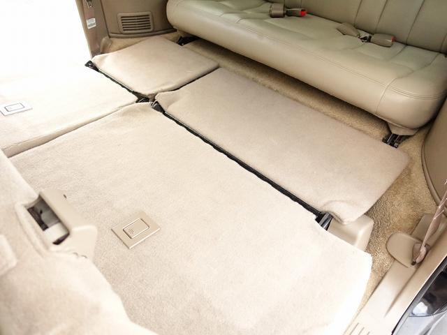 「シボレー」「シボレーサバーバン」「SUV・クロカン」「千葉県」の中古車59