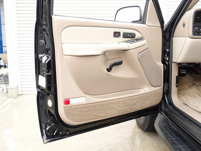 「シボレー」「シボレーサバーバン」「SUV・クロカン」「千葉県」の中古車63