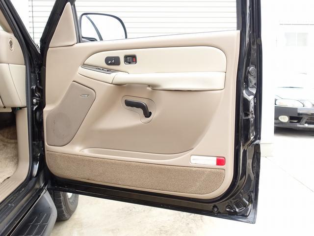 「シボレー」「シボレーサバーバン」「SUV・クロカン」「千葉県」の中古車65