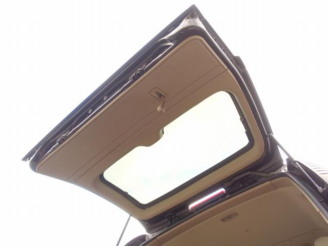 「シボレー」「シボレーサバーバン」「SUV・クロカン」「千葉県」の中古車67