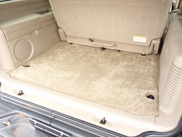 「シボレー」「シボレーサバーバン」「SUV・クロカン」「千葉県」の中古車78