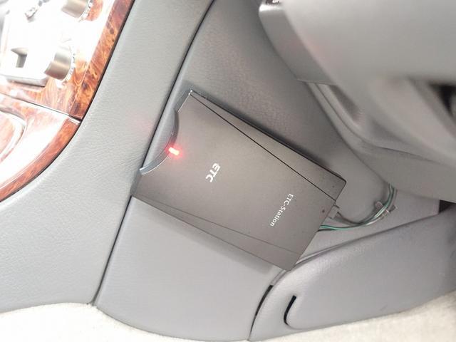純正DVDナビゲーション/ストラーダHDDナビゲーション/地デジチューナー/ETC/HIDライト/HIDフォグライト/JIC車高調(フルタップ・減衰力)/RMP20AW(タイヤ8分山)