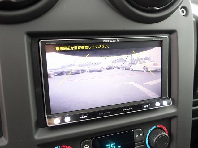 ラグジュアリーパッケージ 新車並行 走行52600km カロッツエリアSD地デジナビゲーション ETC HIDライト 黒革シート サンルーフ 純正17AW オールテレーンタイヤ クロームサイドステップ VIPERセキュリティ(14枚目)