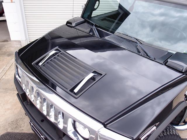 ラグジュアリーパッケージ 新車並行 走行52600km カロッツエリアSD地デジナビゲーション ETC HIDライト 黒革シート サンルーフ 純正17AW オールテレーンタイヤ クロームサイドステップ VIPERセキュリティ(16枚目)