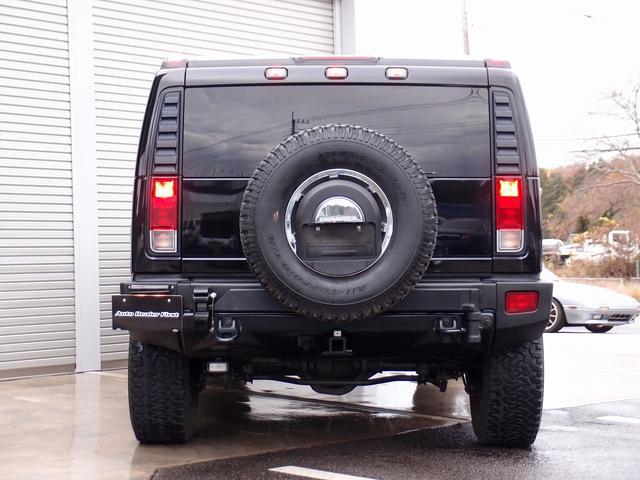 ラグジュアリーパッケージ 新車並行 走行52600km カロッツエリアSD地デジナビゲーション ETC HIDライト 黒革シート サンルーフ 純正17AW オールテレーンタイヤ クロームサイドステップ VIPERセキュリティ(25枚目)