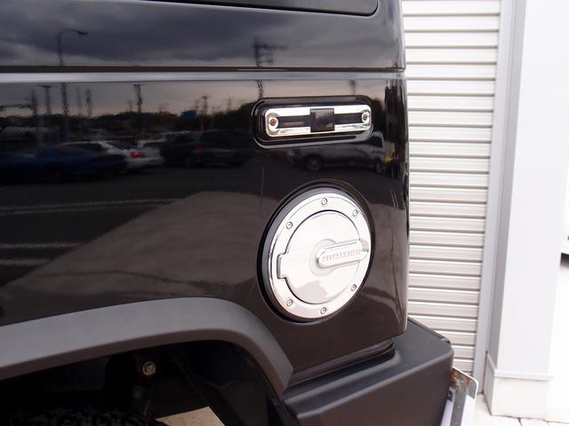 ラグジュアリーパッケージ 新車並行 走行52600km カロッツエリアSD地デジナビゲーション ETC HIDライト 黒革シート サンルーフ 純正17AW オールテレーンタイヤ クロームサイドステップ VIPERセキュリティ(42枚目)