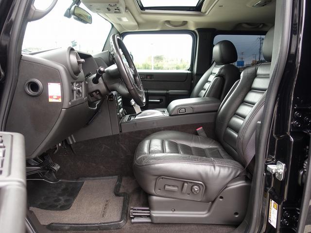 ラグジュアリーパッケージ 新車並行 走行52600km カロッツエリアSD地デジナビゲーション ETC HIDライト 黒革シート サンルーフ 純正17AW オールテレーンタイヤ クロームサイドステップ VIPERセキュリティ(54枚目)