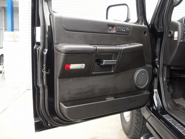 ラグジュアリーパッケージ 新車並行 走行52600km カロッツエリアSD地デジナビゲーション ETC HIDライト 黒革シート サンルーフ 純正17AW オールテレーンタイヤ クロームサイドステップ VIPERセキュリティ(67枚目)