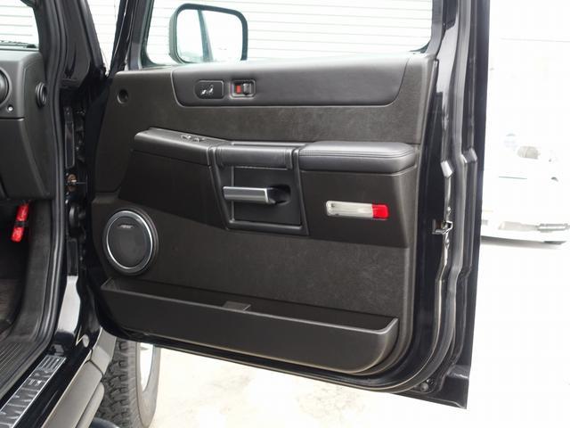 ラグジュアリーパッケージ 新車並行 走行52600km カロッツエリアSD地デジナビゲーション ETC HIDライト 黒革シート サンルーフ 純正17AW オールテレーンタイヤ クロームサイドステップ VIPERセキュリティ(69枚目)