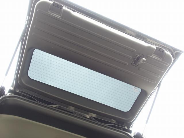ラグジュアリーパッケージ 新車並行 走行52600km カロッツエリアSD地デジナビゲーション ETC HIDライト 黒革シート サンルーフ 純正17AW オールテレーンタイヤ クロームサイドステップ VIPERセキュリティ(71枚目)