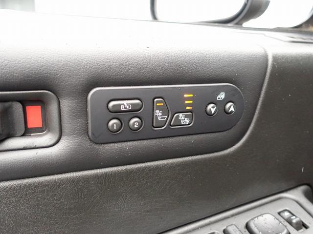 ラグジュアリーパッケージ 新車並行 走行52600km カロッツエリアSD地デジナビゲーション ETC HIDライト 黒革シート サンルーフ 純正17AW オールテレーンタイヤ クロームサイドステップ VIPERセキュリティ(77枚目)