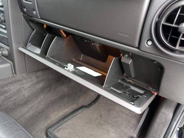 ラグジュアリーパッケージ 新車並行 走行52600km カロッツエリアSD地デジナビゲーション ETC HIDライト 黒革シート サンルーフ 純正17AW オールテレーンタイヤ クロームサイドステップ VIPERセキュリティ(78枚目)