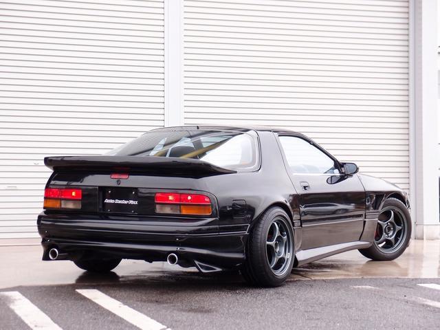 「マツダ」「サバンナRX-7」「クーペ」「千葉県」の中古車2