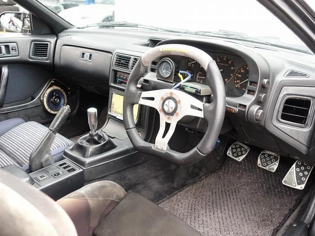 「マツダ」「サバンナRX-7」「クーペ」「千葉県」の中古車3