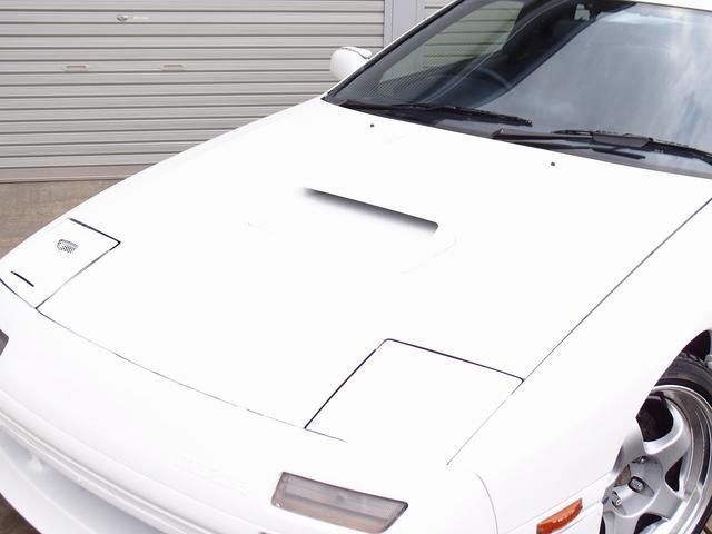 「マツダ」「サバンナRX-7」「クーペ」「千葉県」の中古車15