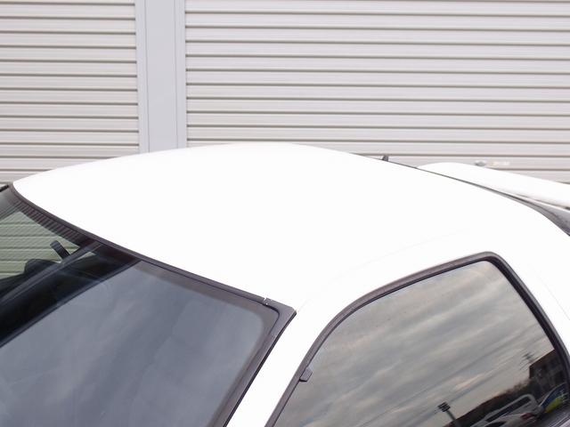 「マツダ」「サバンナRX-7」「クーペ」「千葉県」の中古車16