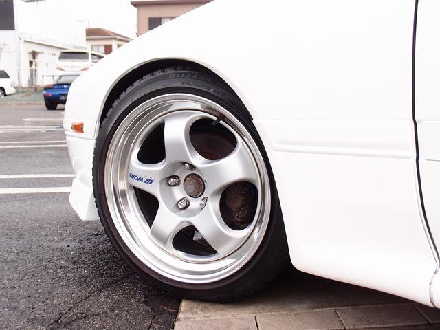 「マツダ」「サバンナRX-7」「クーペ」「千葉県」の中古車18