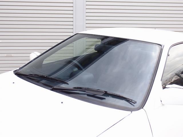 「マツダ」「サバンナRX-7」「クーペ」「千葉県」の中古車38
