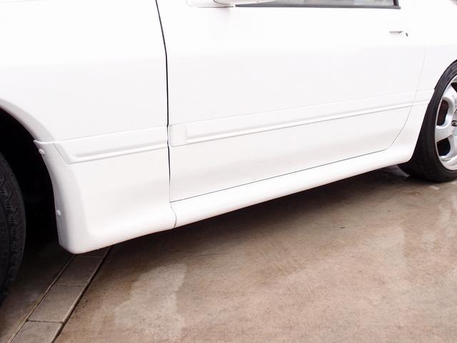 「マツダ」「サバンナRX-7」「クーペ」「千葉県」の中古車41