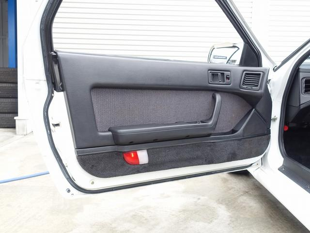 「マツダ」「サバンナRX-7」「クーペ」「千葉県」の中古車67