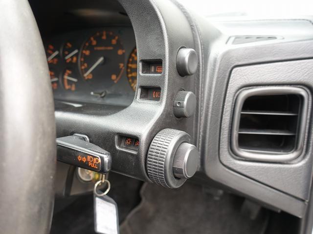 「マツダ」「サバンナRX-7」「クーペ」「千葉県」の中古車73