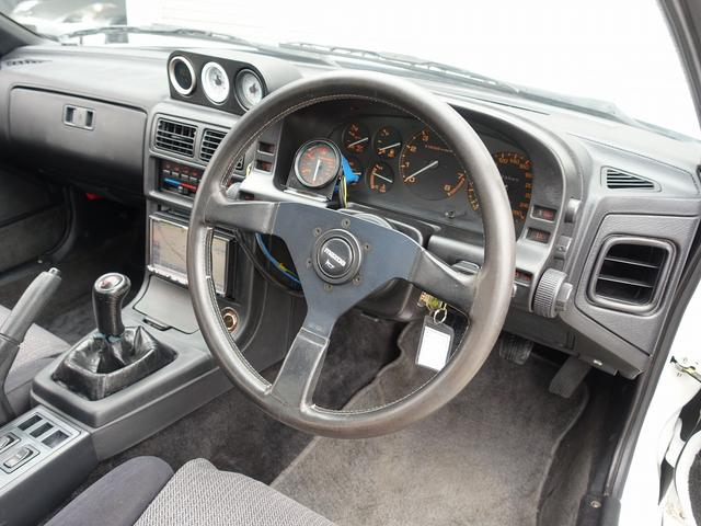 「マツダ」「サバンナRX-7」「クーペ」「千葉県」の中古車74
