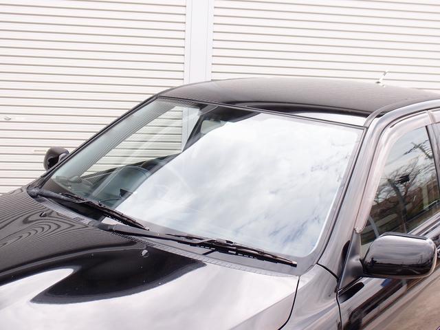 AS200 Zエディション 地デジナビゲーション ETC HIDライト HKS車高調 WORKグノーシスGS2 19AW フルエアロ トランクスポイラー ルーフスポイラー TRDマフラー TRDショートアンテナ 社外テール(37枚目)