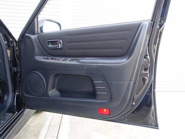 AS200 Zエディション 地デジナビゲーション ETC HIDライト HKS車高調 WORKグノーシスGS2 19AW フルエアロ トランクスポイラー ルーフスポイラー TRDマフラー TRDショートアンテナ 社外テール(65枚目)
