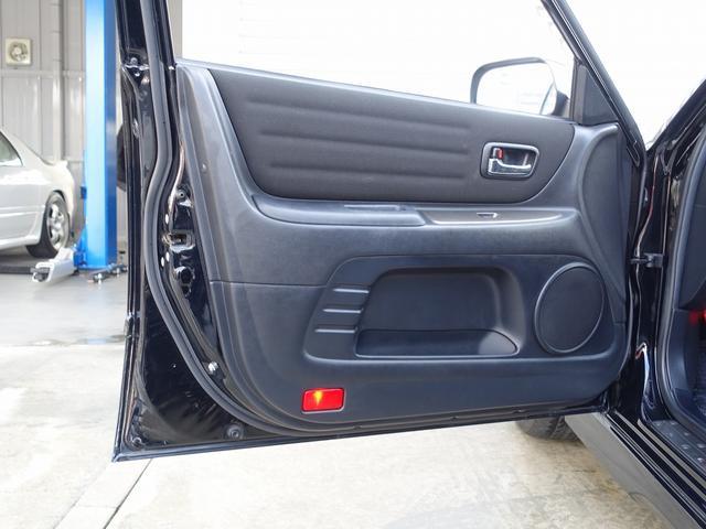 AS200 Zエディション 地デジナビゲーション ETC HIDライト HKS車高調 WORKグノーシスGS2 19AW フルエアロ トランクスポイラー ルーフスポイラー TRDマフラー TRDショートアンテナ 社外テール(67枚目)