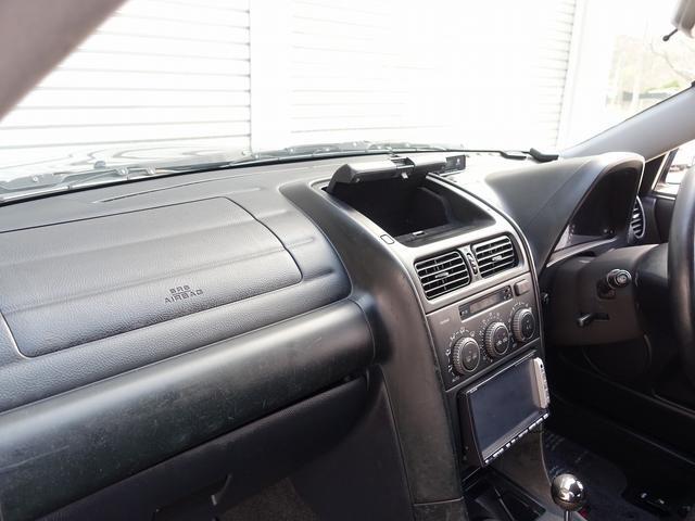 AS200 Zエディション 地デジナビゲーション ETC HIDライト HKS車高調 WORKグノーシスGS2 19AW フルエアロ トランクスポイラー ルーフスポイラー TRDマフラー TRDショートアンテナ 社外テール(75枚目)