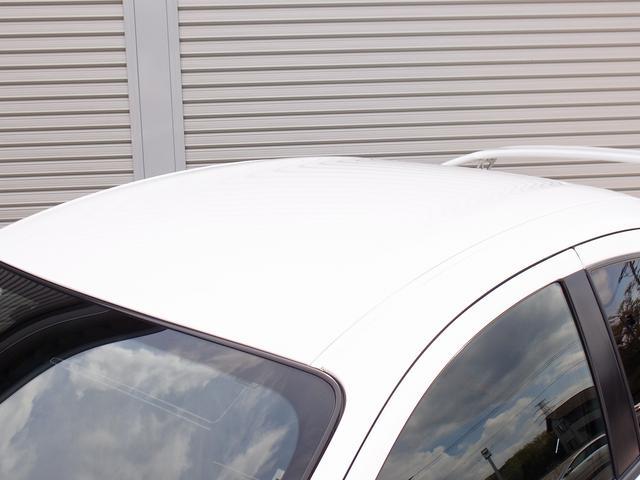 「マツダ」「RX-8」「クーペ」「千葉県」の中古車36
