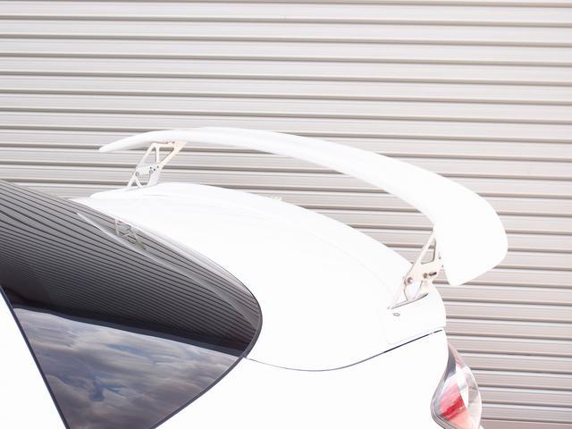 「マツダ」「RX-8」「クーペ」「千葉県」の中古車37