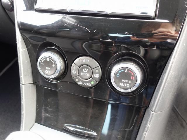 「マツダ」「RX-8」「クーペ」「千葉県」の中古車68