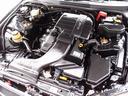 AS200 Zエディション 地デジナビゲーション ETC HIDライト HKS車高調 WORKグノーシスGS2 19AW フルエアロ トランクスポイラー ルーフスポイラー TRDマフラー TRDショートアンテナ 社外テール(20枚目)
