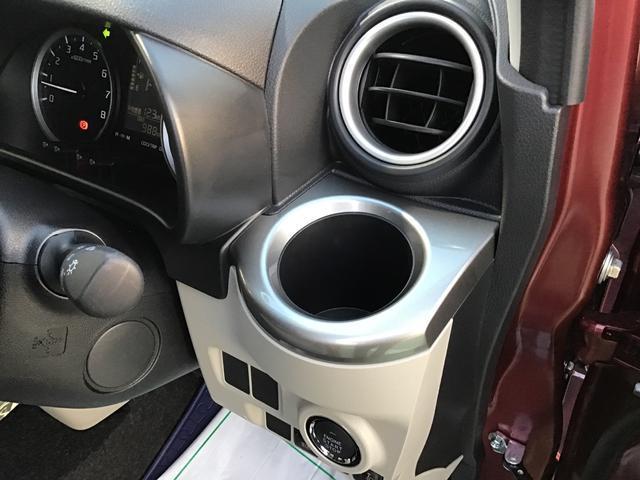 「ダイハツ」「キャスト」「コンパクトカー」「千葉県」の中古車34