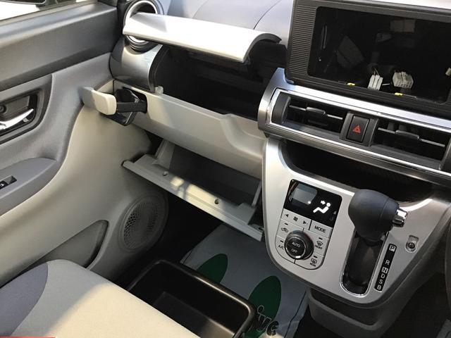 「ダイハツ」「キャスト」「コンパクトカー」「千葉県」の中古車40