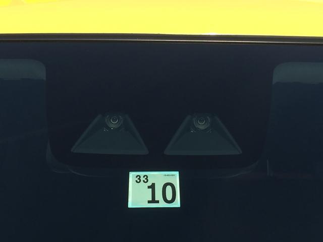 「ダイハツ」「ブーン」「コンパクトカー」「千葉県」の中古車3