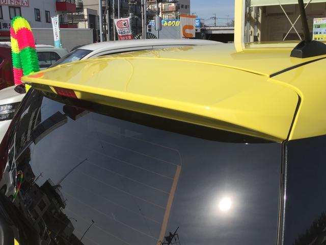 「ダイハツ」「ブーン」「コンパクトカー」「千葉県」の中古車31