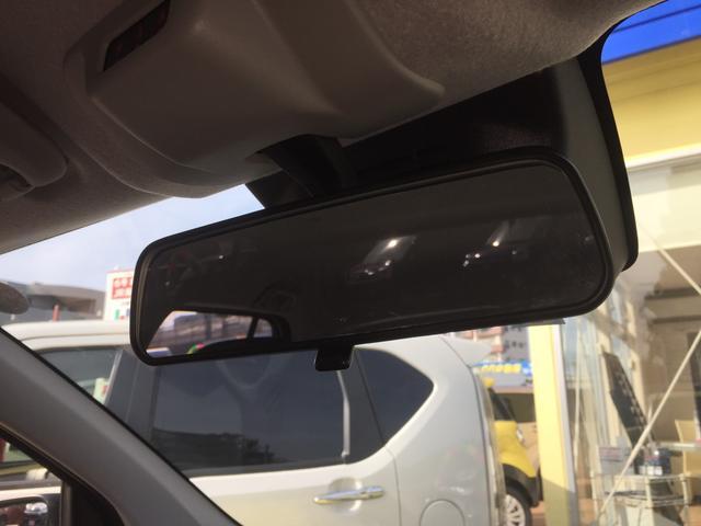 「ダイハツ」「ブーン」「コンパクトカー」「千葉県」の中古車40