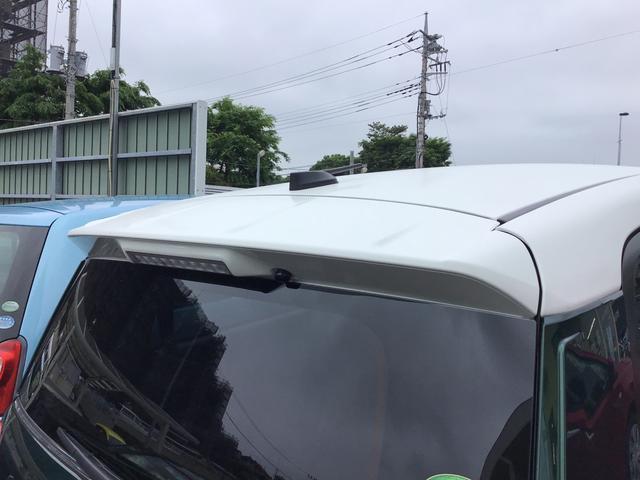 「ダイハツ」「キャスト」「コンパクトカー」「千葉県」の中古車27