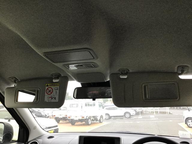 「ダイハツ」「キャスト」「コンパクトカー」「千葉県」の中古車43