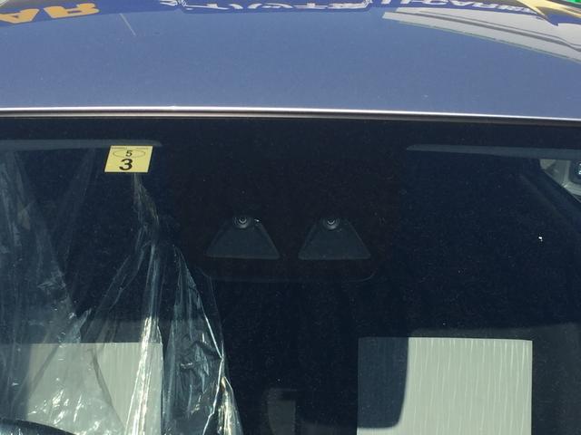 L SAIIIサポカー コーナーセンサー リースUP(2枚目)