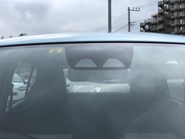 L SAIII 衝突回避支援ブレーキ・クリアランスセンサー・誤発進抑制機能・車線ふらつき警報機能・セキュリティーアラーム・運転席助手席エアバッグ・オートハイビーム・タイミングチェーン・パワーウィンドウ(3枚目)