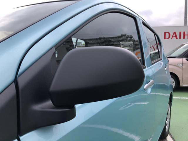 L SAIII 衝突回避支援ブレーキ・クリアランスセンサー・誤発進抑制機能・車線ふらつき警報機能・セキュリティーアラーム・運転席助手席エアバッグ・オートハイビーム・タイミングチェーン・パワーウィンドウ(6枚目)