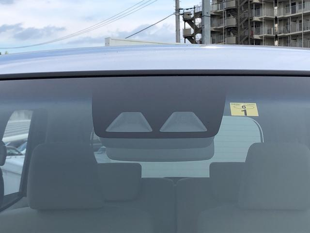 L SAIII 衝突回避支援ブレーキ 車線逸脱警報 誤発進抑制機能 オートハイビーム 先行車発進お知らせ機能 衝突安全ボディ デュアルエアバッグ ABS マニュアルエアコン 電動格納ドアミラー アイドリングストップ(2枚目)